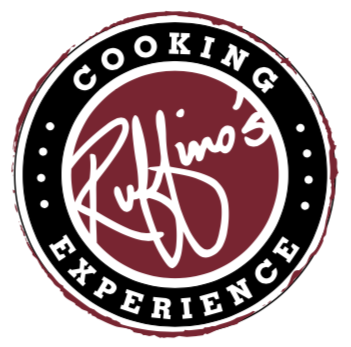 Cooking Experience – Lafayette